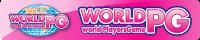 WorldPG